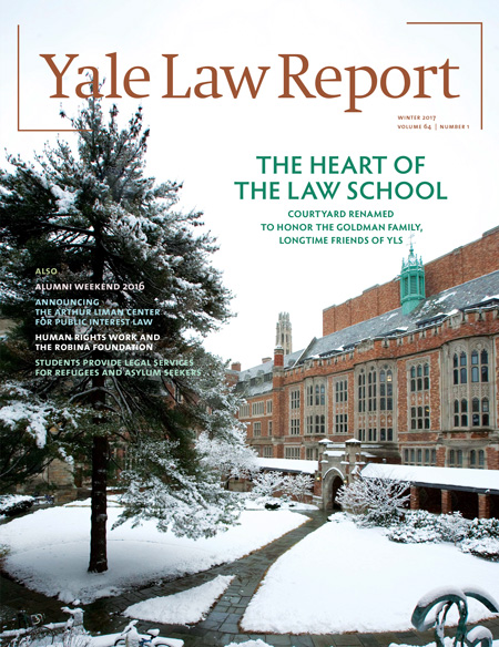 Cover Letter Yale Law School Templates